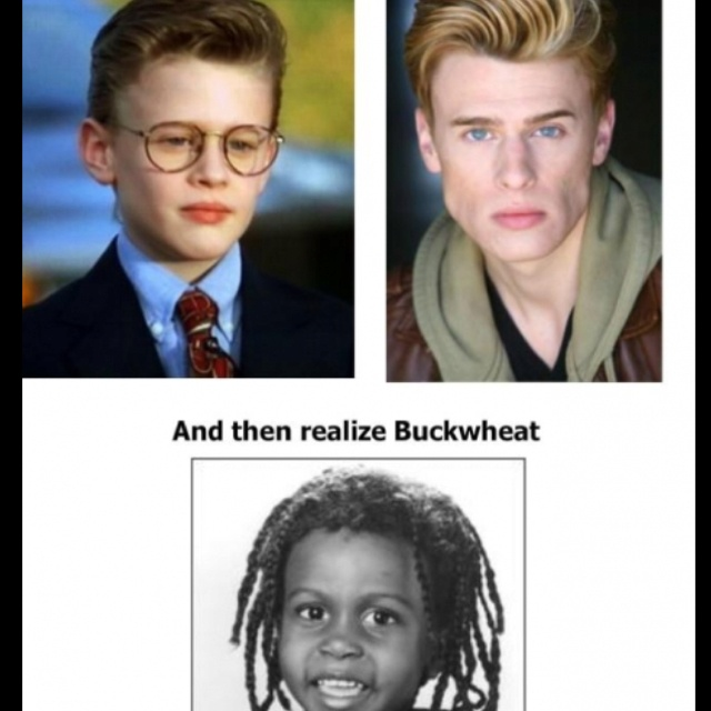 64 best images about Little Rascals on Pinterest | May 17 ...