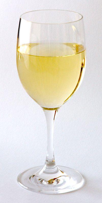 Zrób sobie wino selerowe, zwiększ swoją potencję i znajdź idealny sposób na odchudzanie! :)