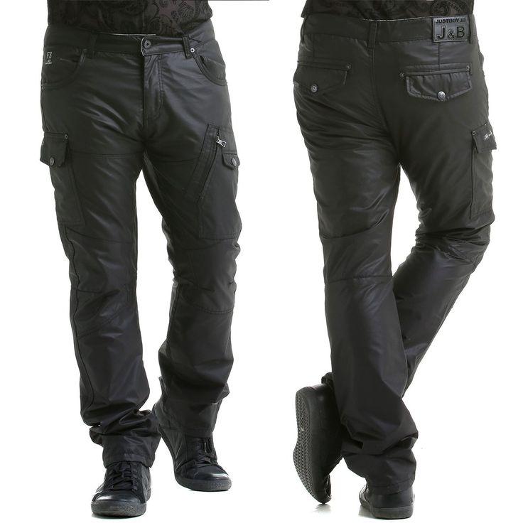 #Pantalones #Hombre #Crazyinlove