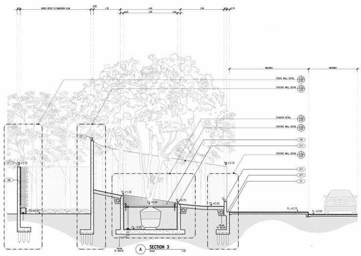 Nyx by Sansiri Sales Gallery / TROP : terrains + open space