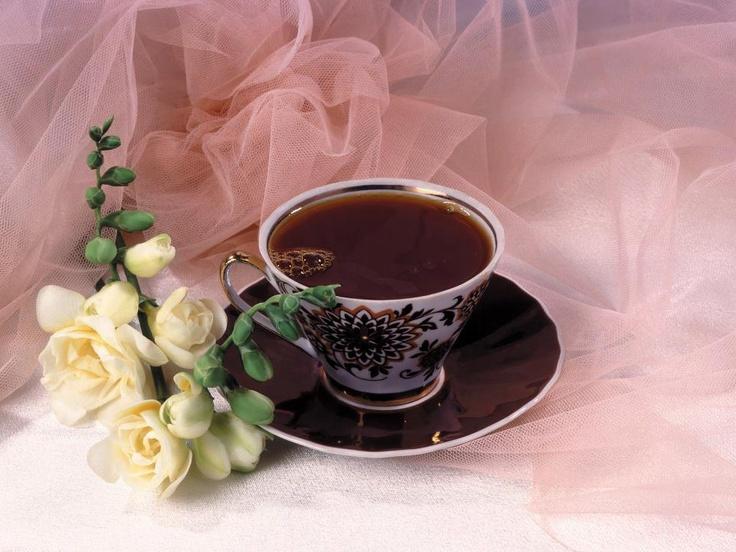 black coffee....she's beautiful, no?Coffe Time, Teas Time, Most Popular, Black Teas, Wallpapers, Desktop, Heart Healthy Recipe, Black Coffe, Plastic Surgery
