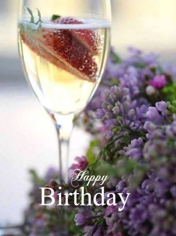 Feliz cumpleaños, Swanlake!!! Bc06ab66d77c85b5527b32788a8e233f