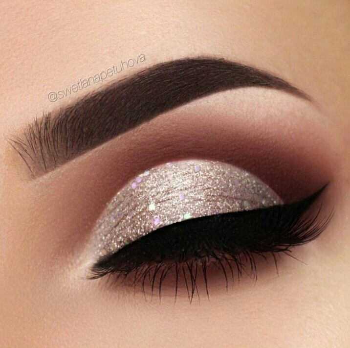 best 25 silver eye makeup ideas on pinterest silver