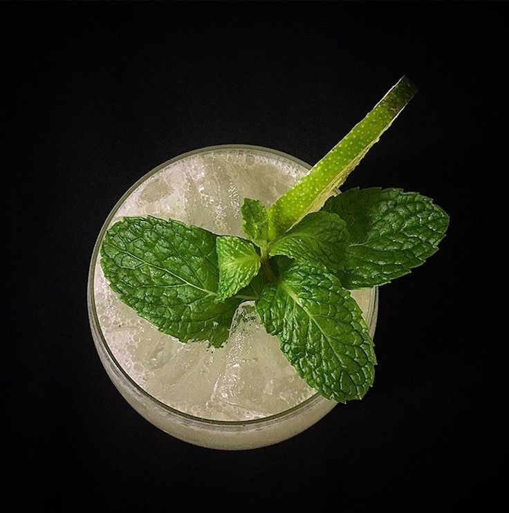 Looks good!@bizarracapital La Mula | Silver Tequila fresh ginger lemon and agave syrup  Double Tap  Me Gusta!
