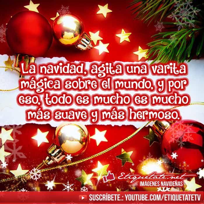 M s de 25 ideas nicas sobre palabras de navidad en pinterest canciones gratis de navidad - Objetos de navidad ...