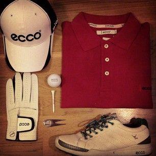 marcisbuskevics Ready for ECCO Golf Trade tournament in OZO Golf Club! #ECCO #eccogolf #eccoshoes #ozogolf #ozogolfclub
