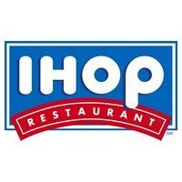 IHOP's Pancakes