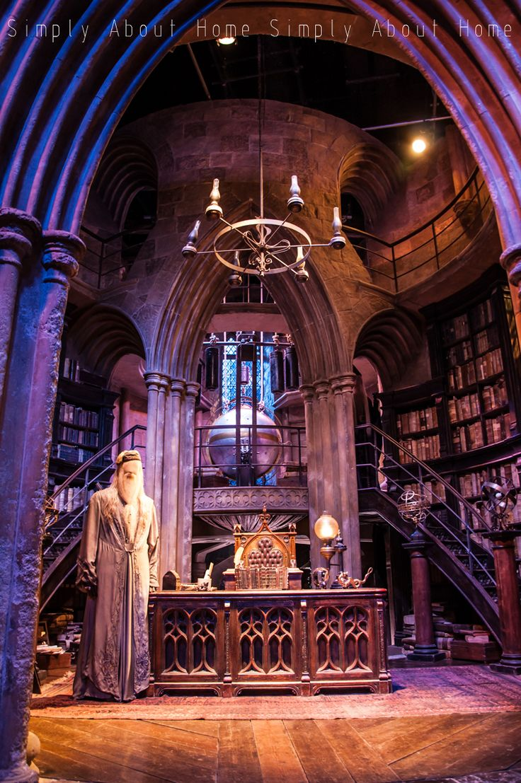 simply about home: A History of Magic begins... #HarryPotter #dumbledore #hpmovie