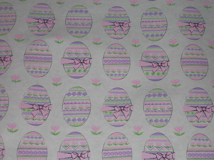 84 best wrapping paper easter joy images on pinterest wrapping incendiary art poems triquarterly books vintage birthdayvintage easterwrapping papersgift negle Choice Image