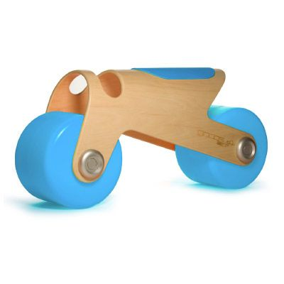 10 Best My Favorite Balance Bikes For Toddlers Images On