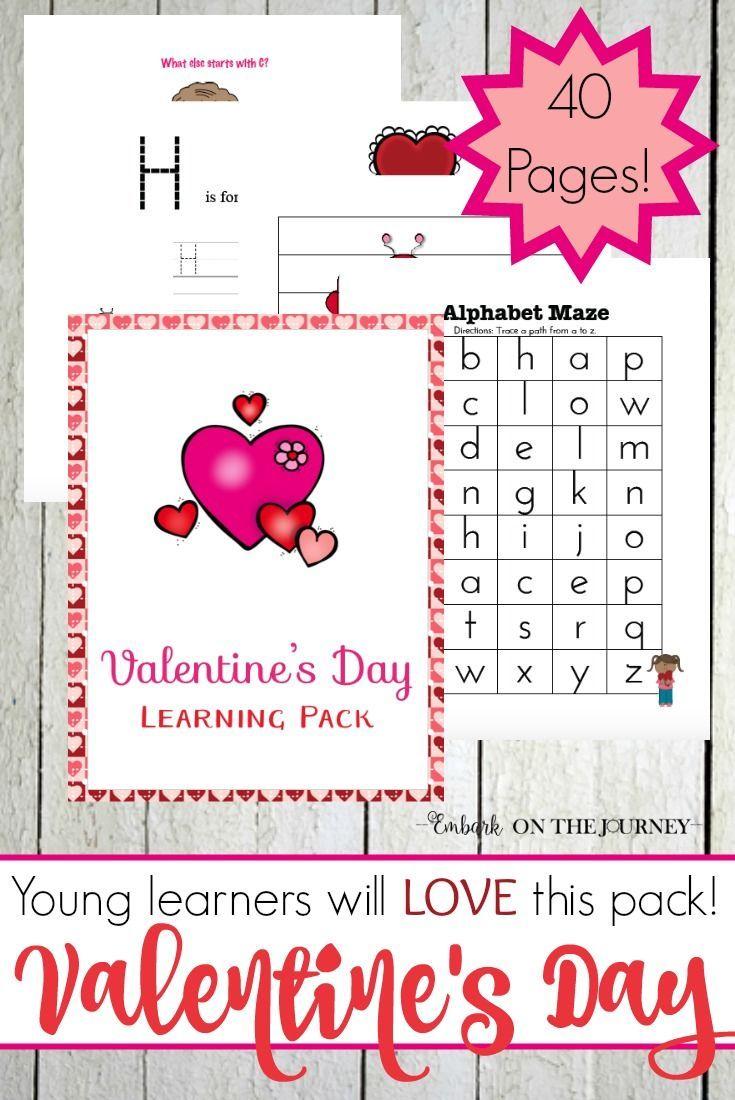 439 best valentines day ideas for moms and kids images on pinterest. Black Bedroom Furniture Sets. Home Design Ideas