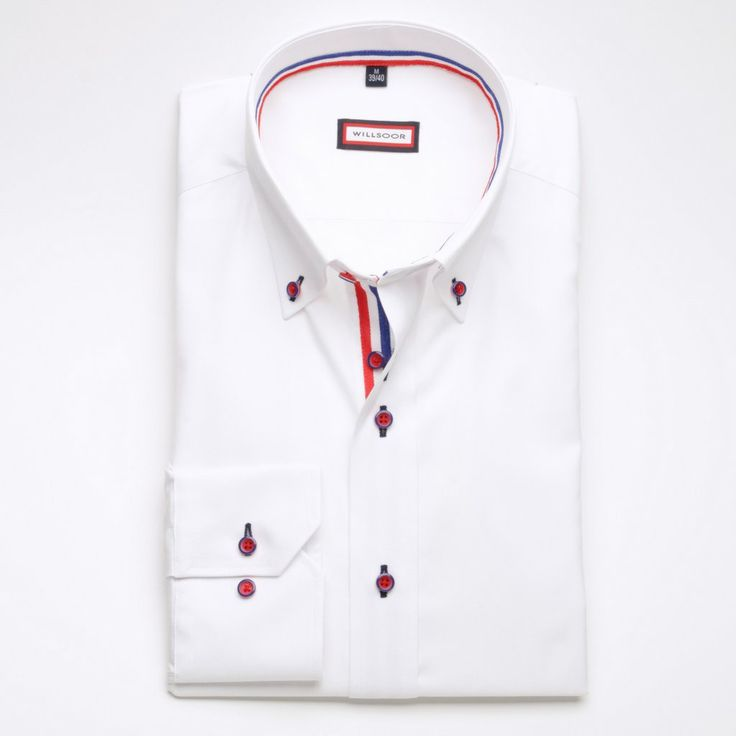 http://www.willsoor-shop.pl/koszule/willsoor-classic/koszula-willsoor-classic-41046r.html