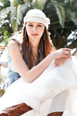 Miss Mondo Italia - atto II :  ricominciamo da capo coi voti! Di nuovo tutti sul link :)  #miss #vote #like #hairstyle