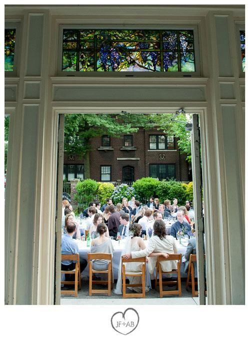Brooklyn Society For Ethical Culture Wedding TipsWedding VenuesWedding