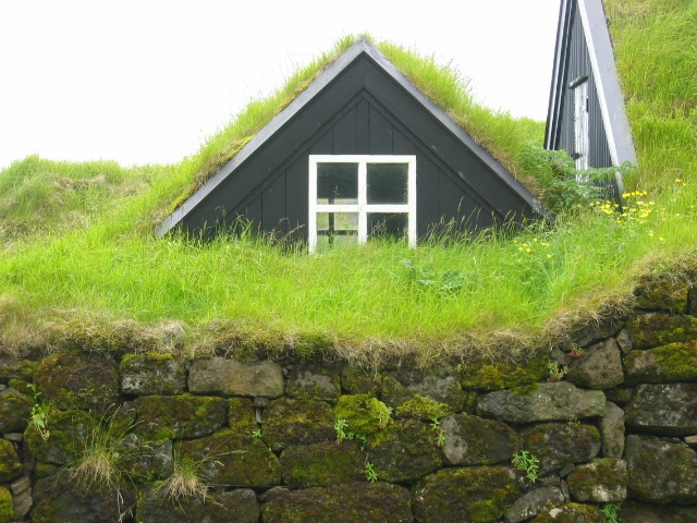 17 Best Images About Turf Houses Torfb Ir On Pinterest