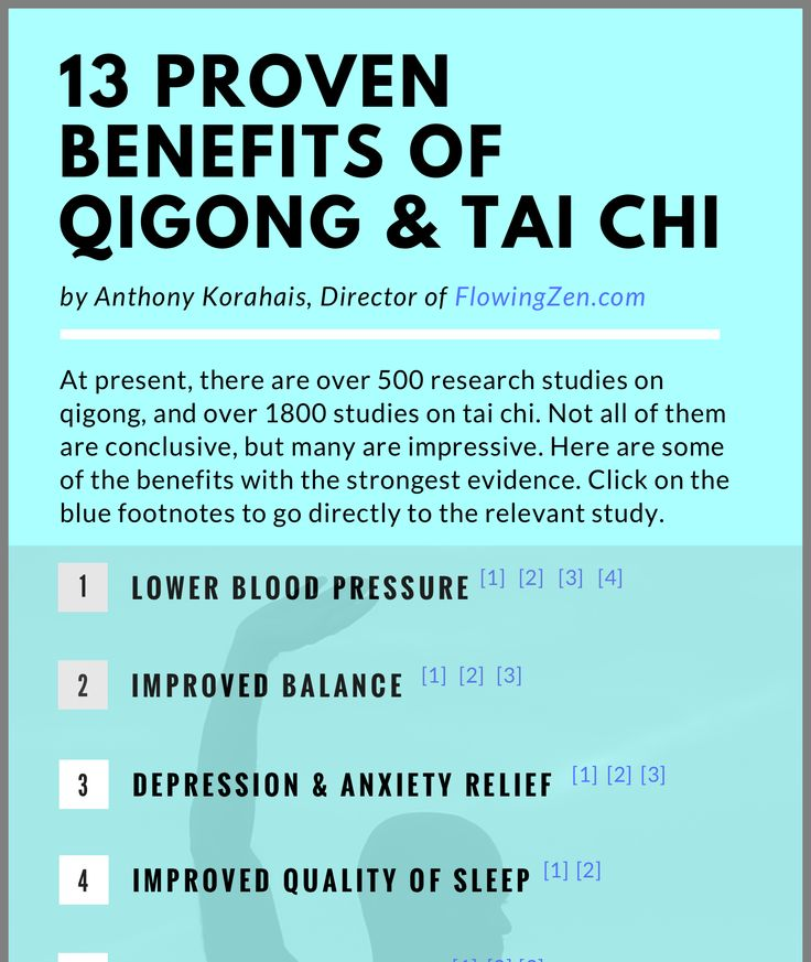 Chi Gong Archives - Inner Vitality Qigong