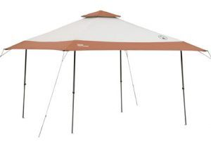 1-coleman-instant-canopy