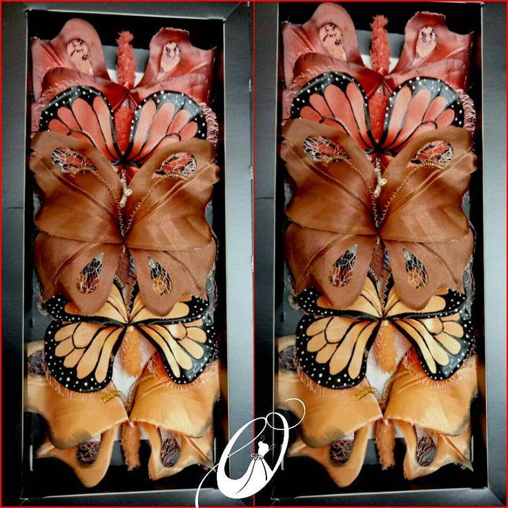 💥Коллекция шелковых бабочек запакована!✨ Ими украшают прически,💛 шляпки,👒 сумочки,👜 а может кто-то поселит такую красоту на тюль или, как брошь, на лацкан пиджака ?👀 Выбирайте💡 светлую или темную, реалистичную или авангард. Подберем на любой вкус.😊✨✨ #брошьбабочка #byOligotte ПишитеВviber0964545606илиfacebook/Oligotte #брошка #брошь #бабочкаброшь #бисернаябабочка #бисерноеукрашение #бісернаприкраса #метеликзбісеру #брошьручнойработы   #handmade #acsessories #прикраса…