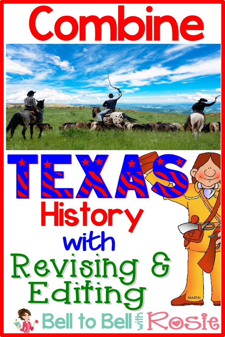 4th Grade Math Lesson Plans Texas - texas revolution 4th grade lesson ...