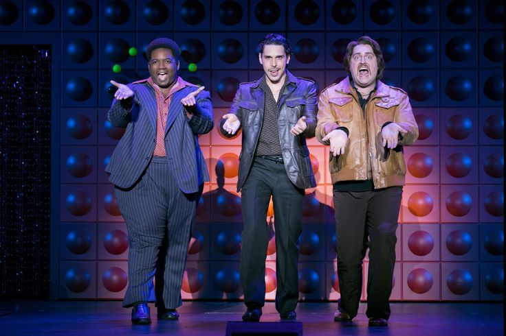Image result for nun's habit sister act the musical