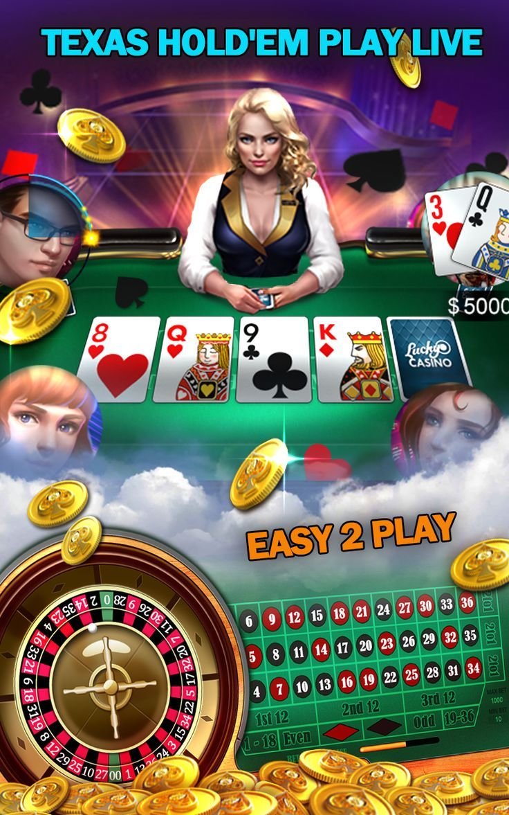 Roulette Casino Offers The Best Online Roulette Live Dealer Games