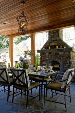 Patio Room Ideas 44 best patio roof designs images on pinterest | patio roof, patio
