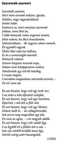 Játszani a zengő szavakkal – Reményik Sándor, a veszélyes költő | Magyarországi Evangélikus Egyház