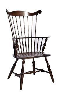 church chairs for sale - Church Chairs For Sale