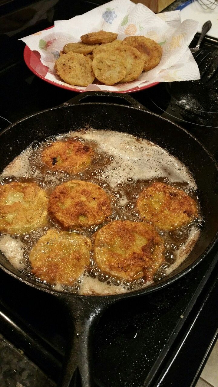 1000+ Ideas About Fried Green Tomatoes Cast On Pinterest