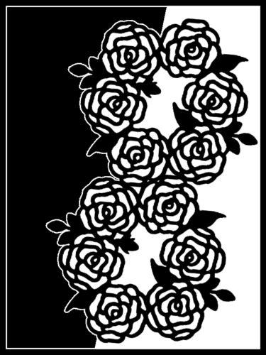 Вытынанка шаблоны для открыток 8 марта