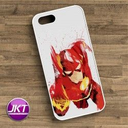 Flash 006 - Phone Case untuk iPhone, Samsung, HTC, LG, Sony, ASUS Brand #flash #theflash #barryallen #superhero #phone #case #custom #phonecase #casehp