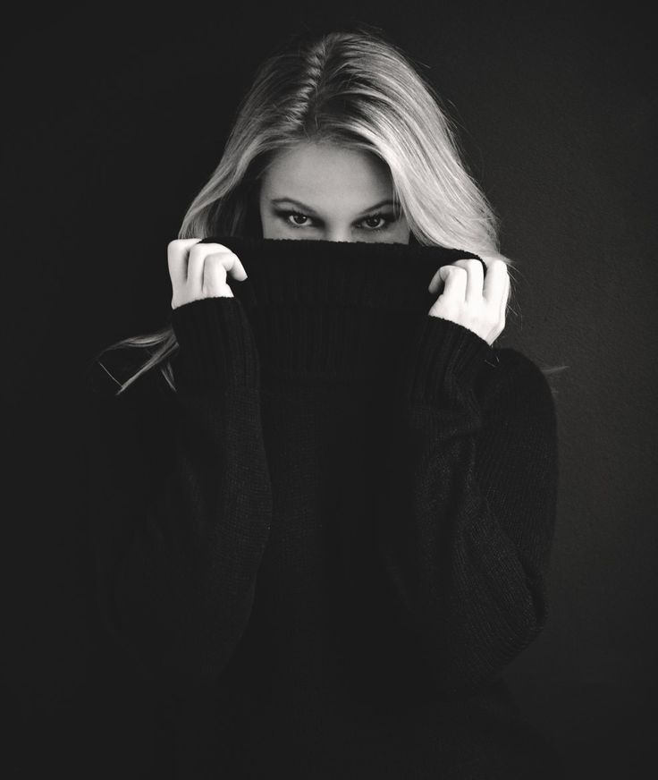 Photograph Kati by Eric Snyder on 500px