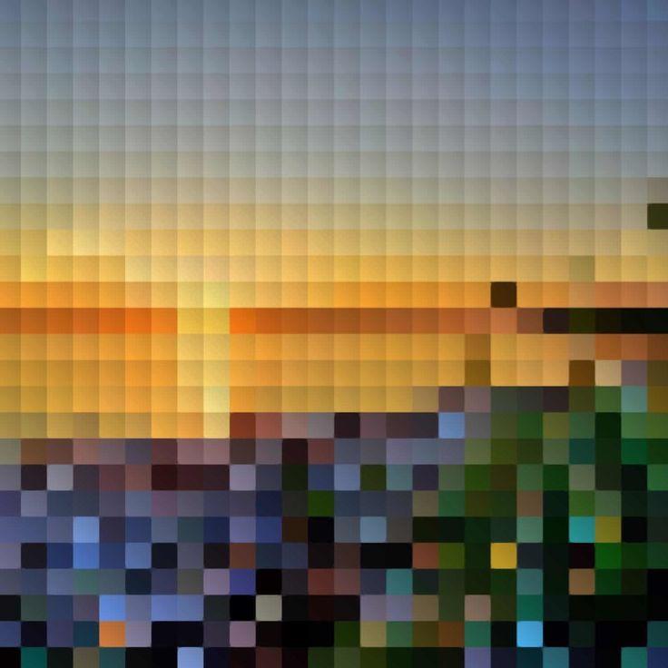 Check out these pretty pixels made by guest user http://www.mixrt.com/#/artwork/QXJ0d29yazo1NzUyZTQ0NGQ4MWVkYjEwMDA5MjA5ODU=