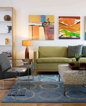 funky living room ideas. Senate Square Funky Living Room  eclectic living room dc metro Incorporated Best 25 rooms ideas on Pinterest rugs