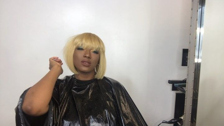 FRIZZ SALON : .. #hair @leo_styling #mua @tatyannanance  @frizzhairsalon for more sexy hair styles & some of the dopest Philly stylist @de_mcpherson @rickhair_ @charlyefrank @chanelrose___  #noleaveout #blondehair #makeup #philly #instagram #instagood#frizzbydemcpherson #frizzhairsalon #frontalsewin #phillyextensions #frontals #frizzhairsalon #frizzhair #frizzextenions #phillysalons #demcpherson #phillystylist #phillyhairstylist #phillyextensions #FrontalFactory #frontals #frontalsewin…