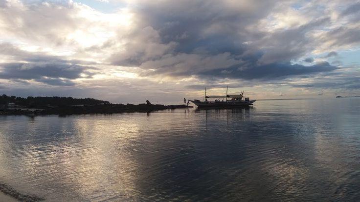 Santa Cruz, Marinduque, Philippines