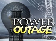 Is the power out in your home? Call us 281-376-3838 or visit www.trimelectric.com: Power Outages, Survival Tips, Prepping, Zombie, Daughter, Power Outage Tip, Power Outage Survival, Emergency Prep, Light Poweroutage
