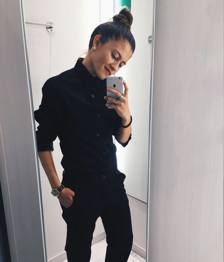 Best 25+ Lesbian Outfits Ideas On Pinterest | Tomboy Clothes Tomboys And Androgynous Fashion Tomboy