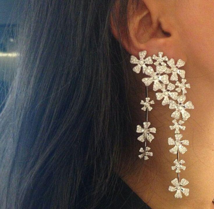 Jewelry de  127 best De Beers images on Pinterest | De beers, Jewelry and ...