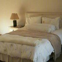 1 014 m², 5 Bedroom House for rent in Midstream Estate, Centurion