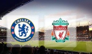 Chelsea vs Liverpool Live Stream http://www.watchlivesportsstream.com/soccer/chelsea-vs-liverpool-live-streaming/
