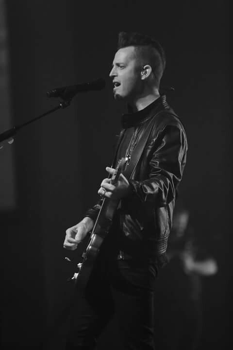 17 Best Images About ♫ Lincoln Brewster ♫ On Pinterest
