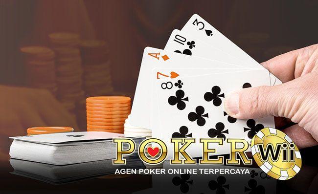 Pin On Permainan Judi Poker Online Uang Asli