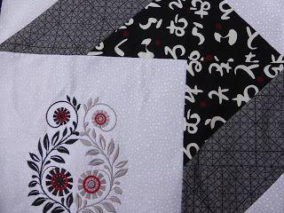Vicki's Fabric Creations