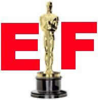 Links to the app store are listed on http://effectivefirearms.com/app.html. Each  app covers a specific category: Film Awards Quiz A+ for actors, C+ for cinematographers, D+ for directors, E+ for editors, and the new AA for African Americans. Questions may cover any nominee from 1929 to the present day.