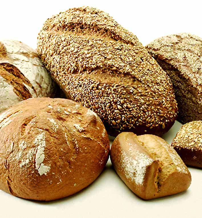 Nasce #Breading l'app no-profit che evita gli sprechi di pane http://www.vita.it/ambiente/attivismo/ti-avanza-del-pane-una-app-ti-dice-a-chi-donarlo.html … via @VITAnonprofit