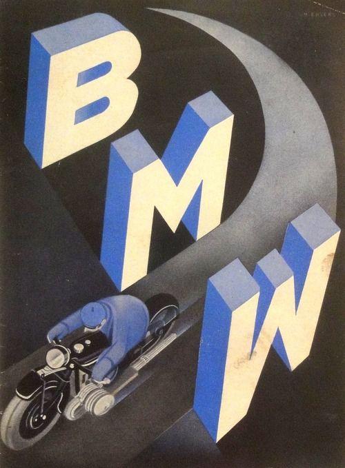 BMW  via mysoulmateisamermaid
