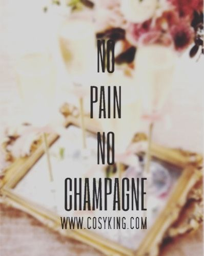 It's Friday guys! Weekend is upon us and were stuck with the snow! But that don't stop us opening a bottle of champagne 🍾.. • @cosyking visit www.cosyking.com for the plushest, 6ft, teddybear, Mr King. • #cosyking#champagne#bottles#spray#friday#work#celebrate#love#teddybear#pickoftheday#instagood#trend#likes#leicester#uk#online#birmingham#smile#london#manchester#likes#girls#makeup#cosybear#cosyking