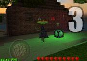 3D Macera Oyunları kategorisine eklenmiş olan 3D Minecraft 3 oyununda, biribirinden fazla maden ve madde türü bulunmaktadır. Maddeleri birleştirerek yeni araç ve gereçler elde edebilirsiniz.  http://www.3doyuncu.com/3d-minecraft-3/