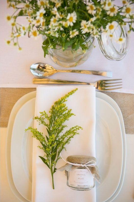 Yellow and green wedding ideas #wedding #urquidlinen